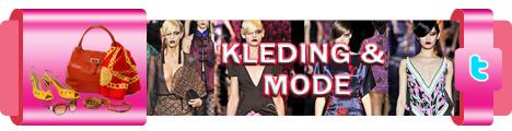 Kleding en Mode