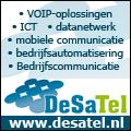 Telecom & ICT
