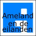 Ameland en de Eilanden