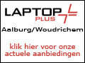 Laptop Plus Aalburg / Woudrichem