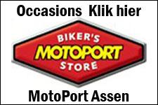 Motoport Assen