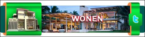 Woonbanner promo