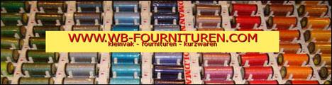 wb Fournituren