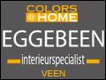 Eggebeen Interieurspecialist Veen