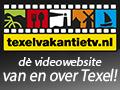 Vakantie Texel