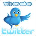 Twitter button1