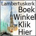 boekwinkel lambertuskerk