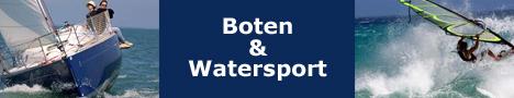 Boten & Watersport
