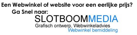 Op Zoek naar een webwinkel?