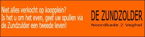www.zundzolder.nl