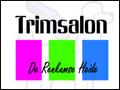 Trimsalon De Renkumse Heide