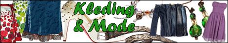 Kleding & Mode