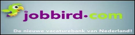 Jobbird.com je vacatures gratis onl