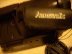 hanseatic ( sony) filmcamar