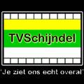 TV Schijndel voor het laatste nieuw