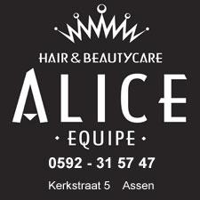 Alice Equipe