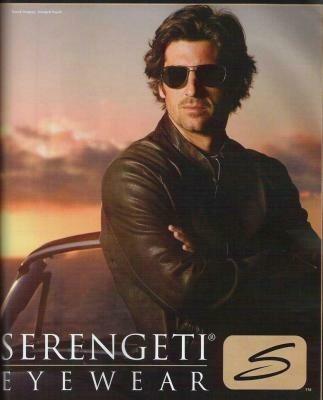 Zonnebrillen van RayBan, Serengeti, Prego, Mexx, Porsche, R…