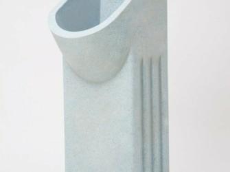 urinoir mobieltoilet draagbaarurinoir pisbak