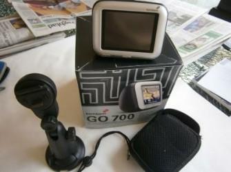 Te Koop Tom Tom Go 700