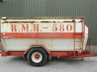 RMH 580