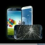 Samsung IPhone scherm vervangen voor 39,99