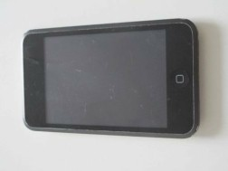 Ipod touch 4GB