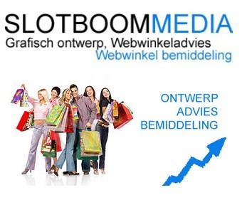 Slotboom Media