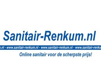 Sanitair Online