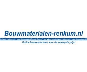 Bouwmaterialen Renkum