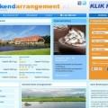 Foto Bedrijfspagina's - Nederland - Koopplein.nl - De gratis marktplaats in je eigen gemeente