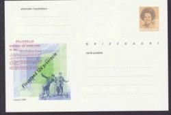 Briefkaart 12e provincie