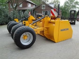 HARCON KB3000S100