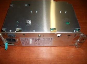 GE1236 Panasonic voeding PSU-M PSU M PSLP1433
