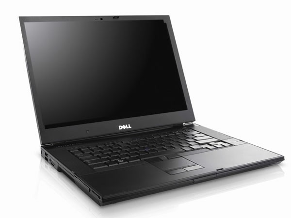 Dell LatitudeC2D 2.40GHz/4GB/160GB/DVDRW/Win 7