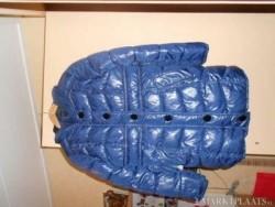 een nieuwe only winterjas