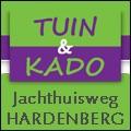 Tuin&Kado Hardenberg