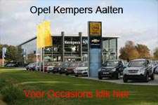 Auto Kempers