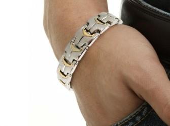 Gezondheid Armbanden