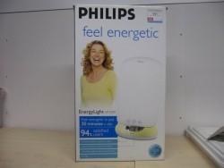 Philips Energy Light