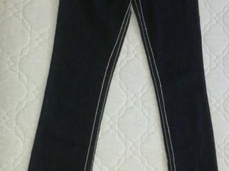True Religion Brand jeans 30 US 34