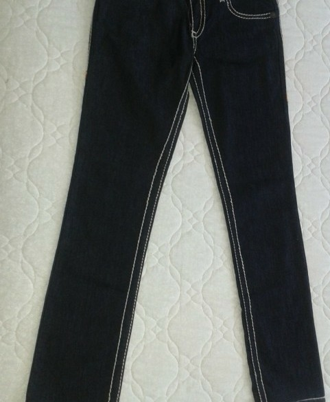 True Religion Brand jeans 30 US 34