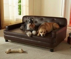 Hondensofa Enchanted Pets meest luxe sofa's €79,99