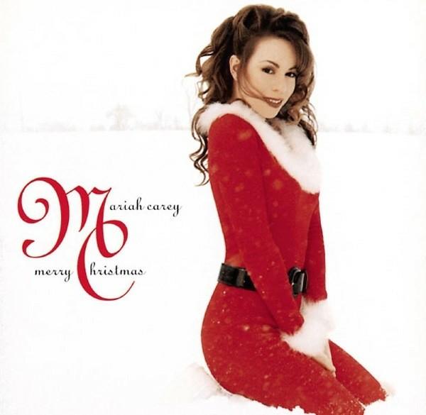 Sinterklaas Kerst CD 's LP 's DVD 's VHS MUsicassette