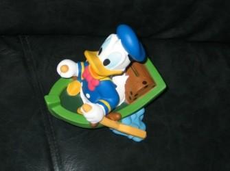 Donald Duck Spaarpot