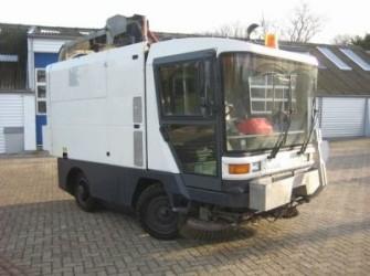 RAVO 5002