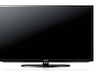 Samsung UE40EH5000 101cm Full HD LED TV - NIEUW!!