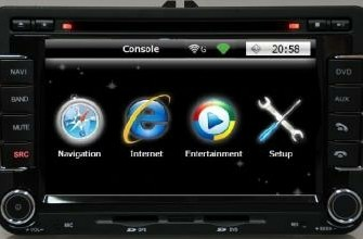 navigatie vw golf 6 dvd carkit telefoonb internet