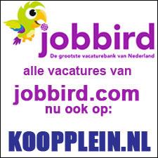 Alle vacatures in Midden-Drenthe