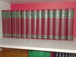 encyclopedie