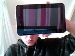 Tablet 7inc 4.0 internet